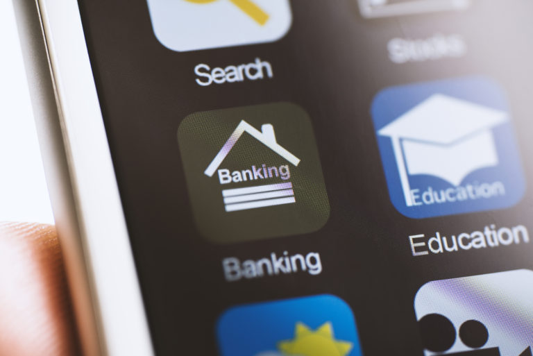 Who offers fee-free bank accounts?