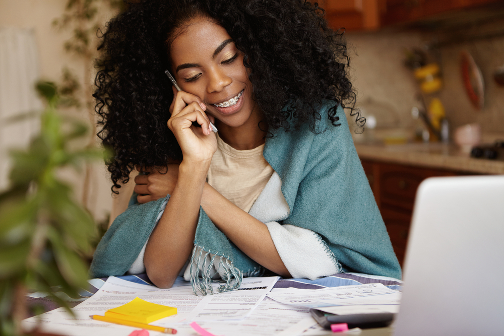 Not enough money? Here's how to manage your debts - Money